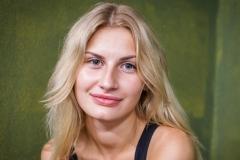 nadezhda-sokolovskaya33