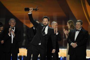 Премия гильдии актеров 2013