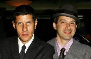 Участники Beastie Boys напишут мемуары