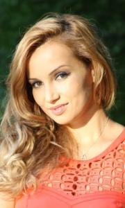 Секреты красоты от Анфисы Чеховой