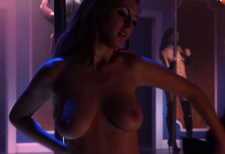 Ева амурри секс