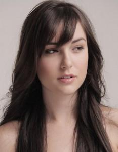 Саша Грей в социальной рекламе