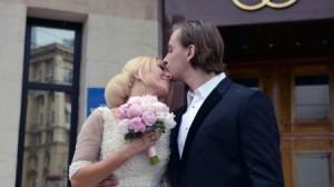 Свадьба Леры Кудрявцевой фото 2013