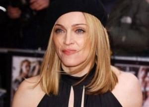 Мадонна фото 2013