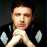 Максим Виторган фото 2014