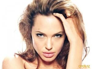 Анджелины Джоли фото 2014