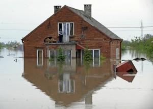 наводнение фото 2014