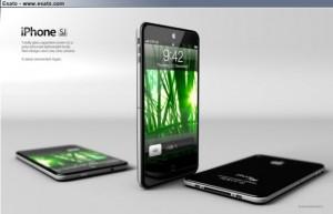 iphone 6 фото 2014