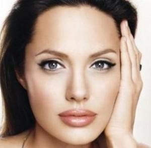 Анджелина Джоли - фото 2015