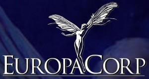 Europa Corp