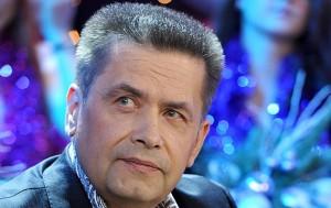 Николай Расторгуев. Фото 2015