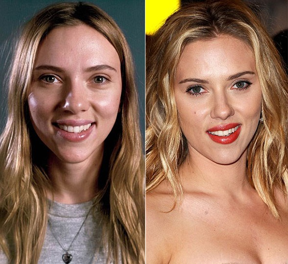 http://znamenitosti.info/wp-content/uploads/2015/09/scarlett-johansson-make-up-free-1_blog.jpg