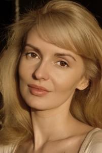 Фото Ирины Бариновой