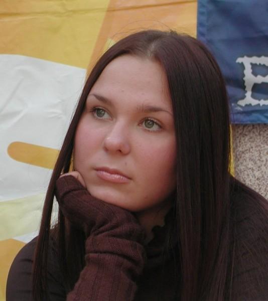 фото пелагея без макияжа