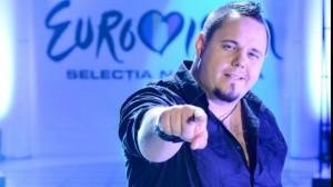 Румынию исключили из «Евровидения-2016» из-за...