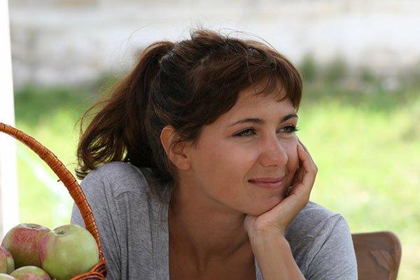 Екатерина климова без макияжа 15