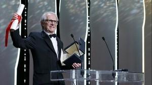Каннский кинофестиваль 2016. Фото