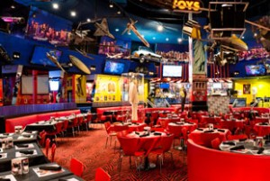 26-3-planet-hollywood-nyc-310x208