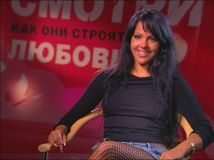 Фильмы с Русским переводом ParnuXi.NET - Открытый порно