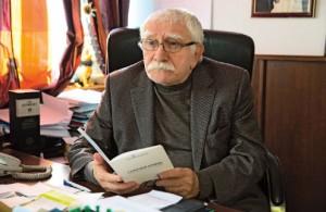 Армен Джигарханян. Фото