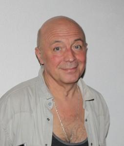 Валерий Белякович. Фото