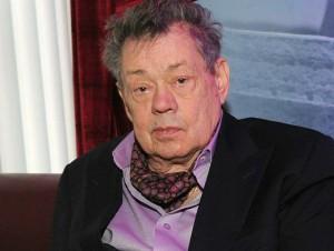 Николай Караченцев. Фото