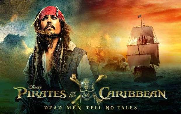 гя3 смотреть бесплатно в отличном качестве Пираты