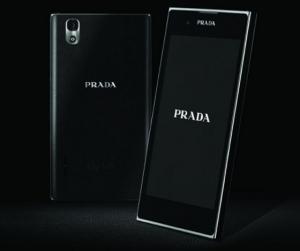 LG-Prada-3.0-new