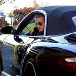 celebs_cars_12