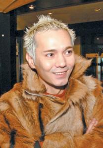 Олег Яковлев. Фото