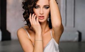 Ольга Бузова. Фото
