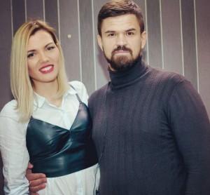 Вера Курочка. Фото