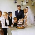 angelina-and-brad-pitt-wedding-7-300x200