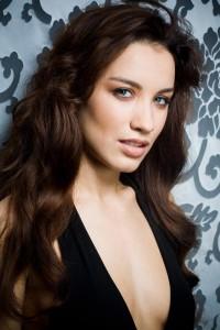 Виктория Дайнеко. Фото