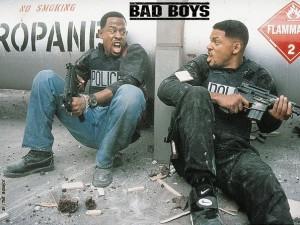 Плохие парни(1995)