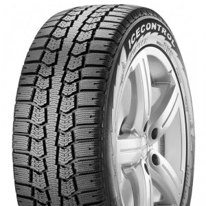 pirelli__winter-ice-control