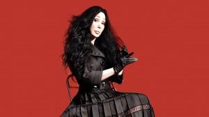 Cher-2016-ppcorn