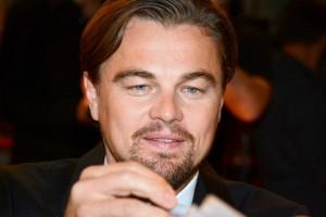 Leonardo-DiCaprio-2016-Oscars