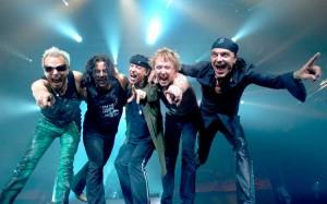 Koroli-roka-Scorpions_