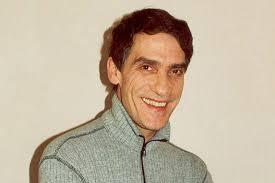 Валерий Гаркалин.Фото