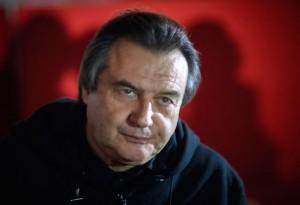 Алексей Учитель. Фото