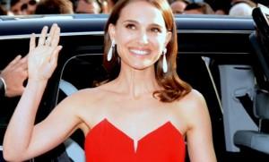 Natalie_Portman_Cannes_2015