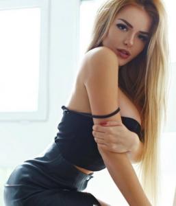 Мария Мартская. Фото