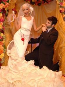 1487496848_svadba-christina-aguilera-1
