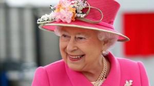 Th-Queen