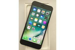 mobile-phones-iphone-ayfon-6plus-6-16gb-space-grey-orygynal-chek-garantyya__72759895b
