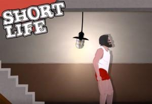 short-life-img1