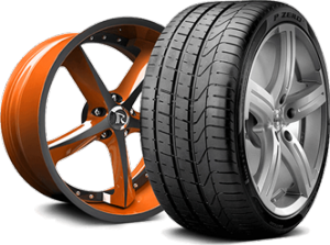 tire-and-rim