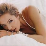 Angelina-Jolie-sleeping-wallpapers-2017-768x480