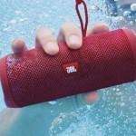 best-portable-speakers-winner